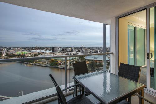 Property Image#31 Evolution Apartments