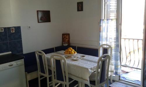 Apartment Lombardo