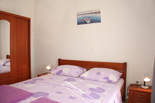 Apartment Velebit