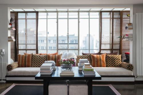 onefinestay - Montparnasse private homes