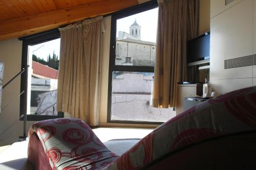 Exclusive Suite Hotel Museu Llegendes de Girona 17