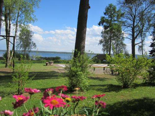 Ferienpark Heidenholz