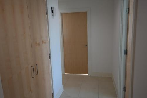 London Winx Apartment - Photo 5 of 30
