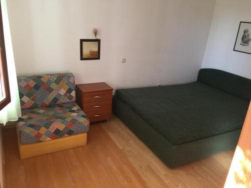 Apartments Ivna