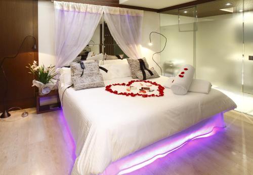 Exclusive Suite Hotel Museu Llegendes de Girona 3