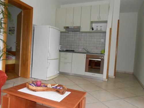 Apartment Vocem Aestas