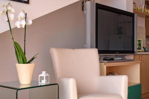 Apartment Duda