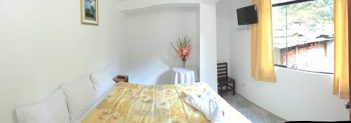 Picture of Hostal Colla Raymi