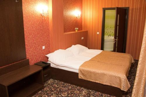 Hotels near Business Center 2 18, Naberezhnye Chelny - BEST