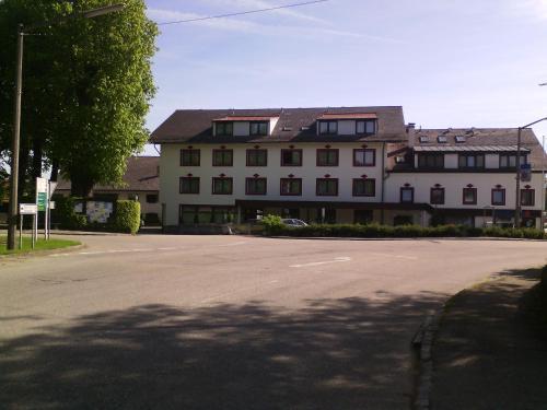 Picture of Hotel Retro