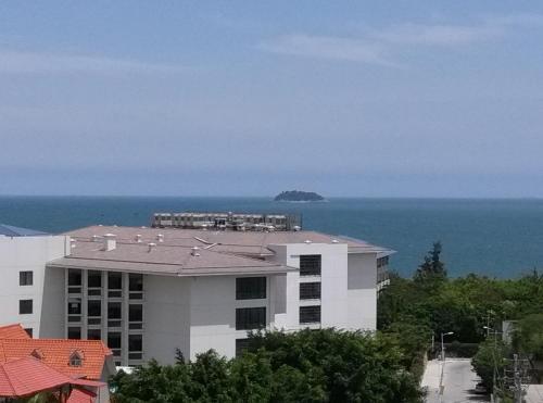 Отель Xiamen Summer-in Memory Hostel 0 звёзд Китай