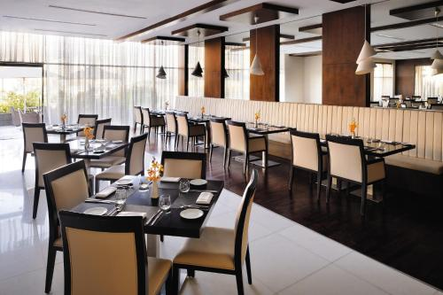 Mövenpick Hotel Apartments Al Mamzar Dubai photo 6