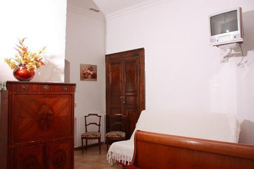 Chambres d'h�tes Christine et Luiggi