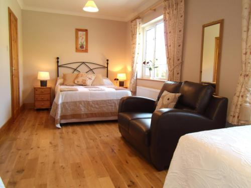 Photo of Seafield House B&B Hotel Bed and Breakfast Accommodation in Clifden Galway