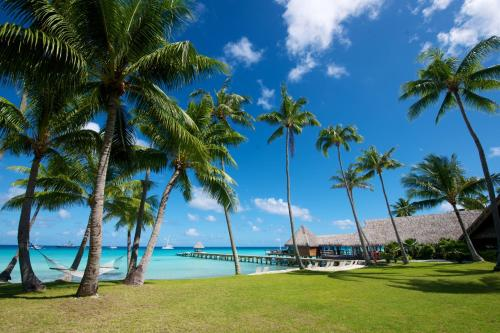 HotelHotel Kia Ora Resort & Spa