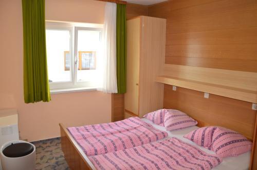 Apartment Baldauf