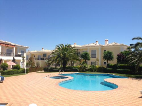 Porto de Mós Apartment Lagos Algarve Portogallo