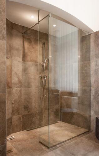 Design Apartment Wien