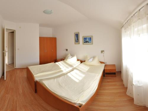 Apartments Cala
