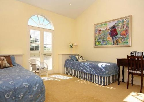 Four-Bedroom Holiday Home - Guestroom 49 Witta Circle