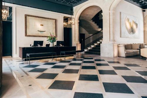 Sant Francesc Hotel Singular - 9 of 32
