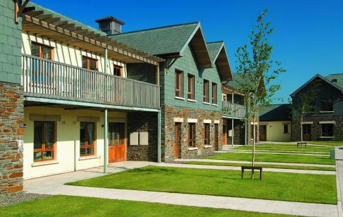 Picture of Self Catering Lodges at the Blarney Hotel & Golf Resort