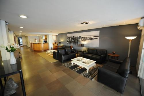 Foto - Lido Hotel
