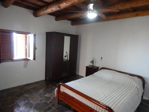 Villa Poli