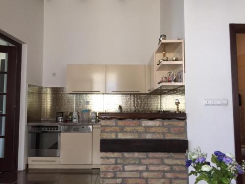 Apartments Cera