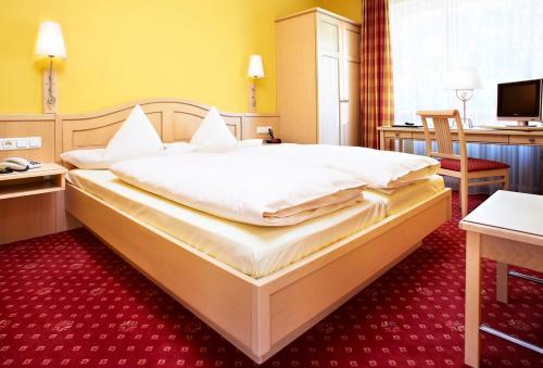 Hotel Luitpold photo 3