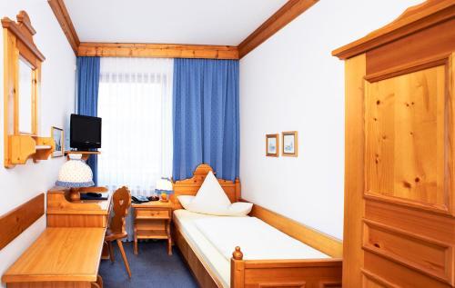 Hotel Luitpold photo 14
