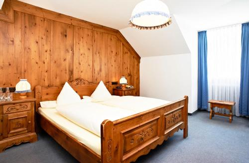 Hotel Luitpold photo 4