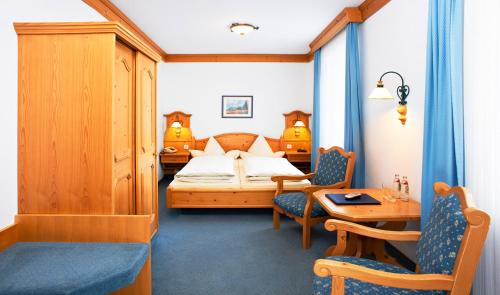 Hotel Luitpold photo 5