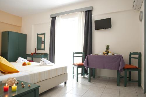 SelenaView Apartments
