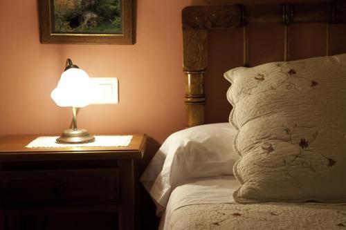 Habitación Doble - 1 o 2 camas - No reembolsable Posada San Pelayo 3