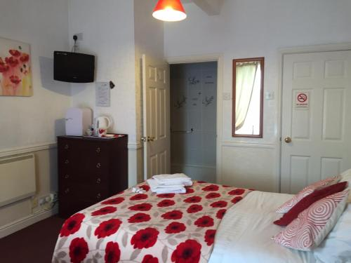 Theatre Hotel Guest House - Photo 5 of 50