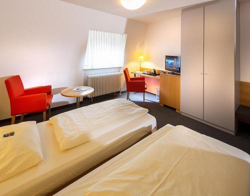 Hotel Spenerhaus photo 18