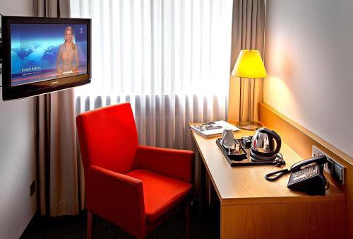 Hotel Spenerhaus photo 23