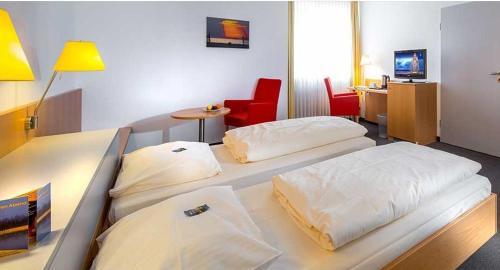 Hotel Spenerhaus photo 12