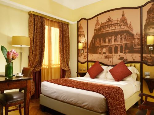 Grand Hotel Savoia - 19 of 73