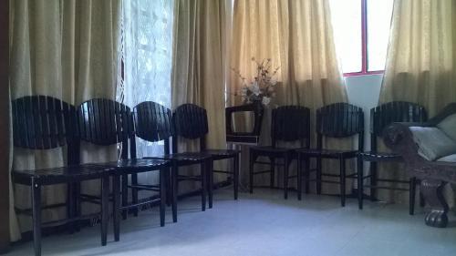 Hotel Rajatha Bawana