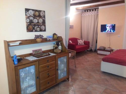foto Appartamento Caretto (Cossogno)