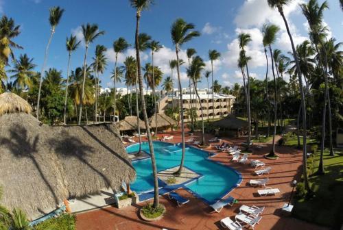 Picture of Hotel Cortecito Inn Bavaro