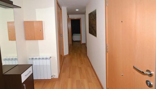 Apartamentos Turisticos Dormi2 Immagine 20