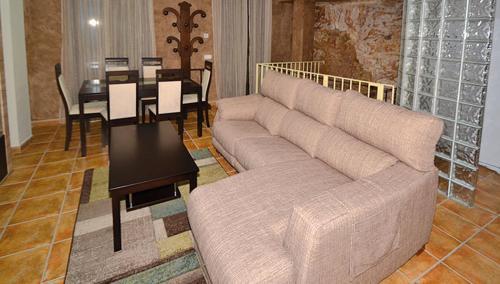 Apartamentos Turisticos Dormi2 Immagine 16