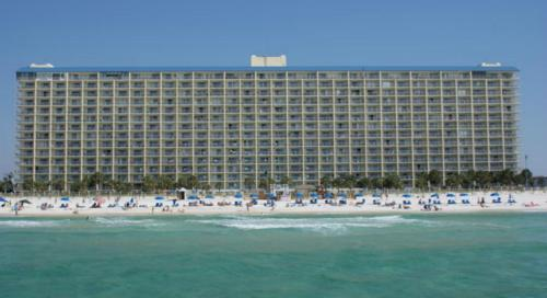 The Summit Condominiums, Panama City Beach - Promo Code Details