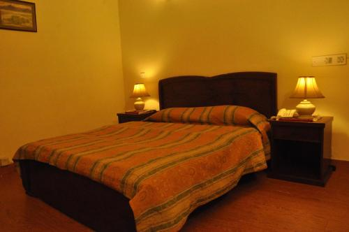 Picture of Jasmine Guest Houses Islamabad