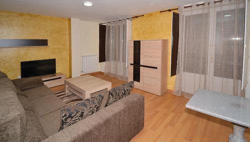 Apartamentos Turisticos Dormi2 Immagine 11
