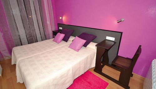 Apartamentos Turisticos Dormi2 Immagine 8