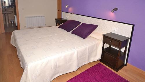 Apartamentos Turisticos Dormi2 Immagine 7